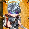spps4212's avatar