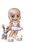 xDc00kieM0Nsterx's avatar
