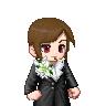 Arden Warheit's avatar