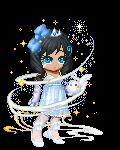 iiAngelic_Blossom's avatar