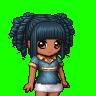 Luv4Disney09's avatar