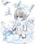 The Air Prince