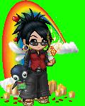 spicy_lover_girl's avatar