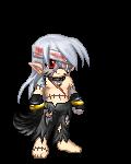 Masamaki's avatar