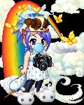 angelgirl625