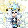 npal's avatar