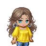 Sweety2013's avatar