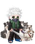 Kakashi77c's avatar