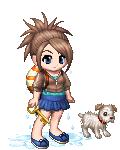huongnguyenxoxo's avatar