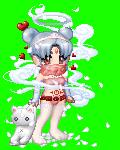 SilverGemini's avatar