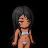 monokostar's avatar
