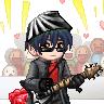 Guitarboy291's avatar