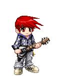 GuitarDude543