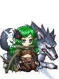 Snowfable's avatar