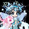 narutolover1313's avatar