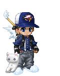 LilRascal Beast's avatar