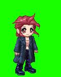 Iyasu18's avatar