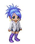 XxTJxX_z's avatar