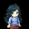 Nayuga's avatar