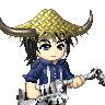 AzD4v1D's avatar