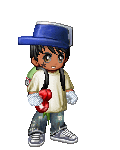 pk2123's avatar