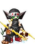 Gaaralovesmetal's avatar
