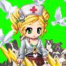 meiun-chan's avatar