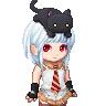 ShaiMouse's avatar