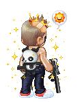 krazykohl69's avatar