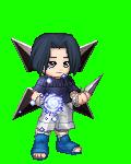 sasuke studz's avatar