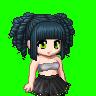 Sariphim's avatar