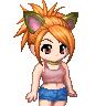 roxane36's avatar