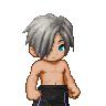 Caeronvar's avatar