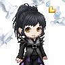 ShimmerBlossom's avatar