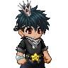 916_KhmerBoii's avatar