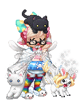 kathycakes's avatar