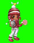 Verbal Diarrhoea's avatar