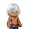 --xxToBi006xx--'s avatar
