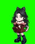 VampirePrincess23