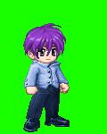 Seth_Roy's avatar