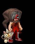 ShadeyToast's avatar