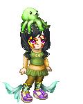Mochi-chan 21's avatar