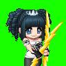 x-Honey_Blade-x's avatar