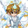 -PrinZE_PsychE_CaliNTz-'s avatar