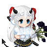 AngelSong0's avatar