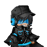 Aiirosama's avatar