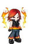 gaasakufan15's avatar