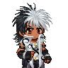 OOkami kinomiya's avatar