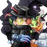 Toraan's avatar