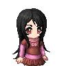 Tiger_Blood908's avatar